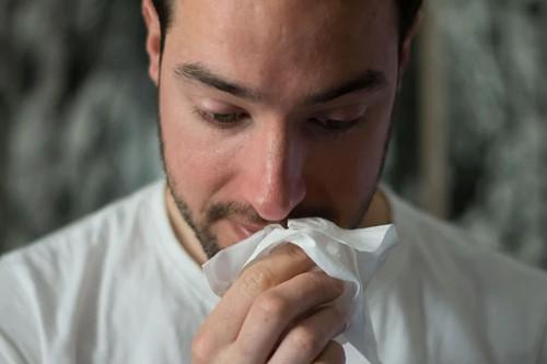 Por que enfermamos