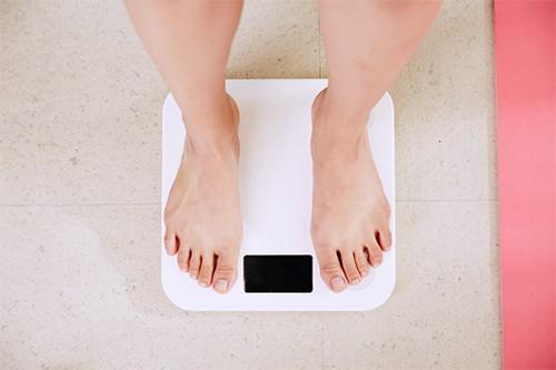 Por que engordamos
