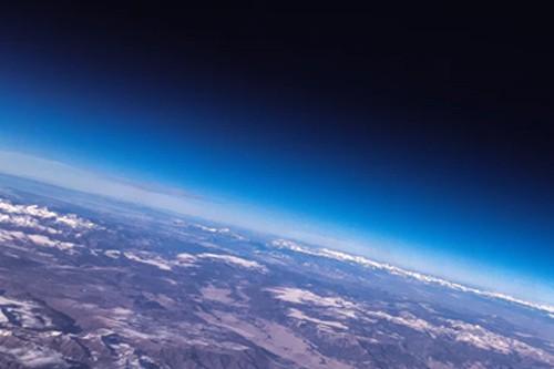 Por que es tan importante la capa de ozono