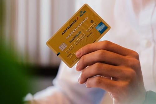 Por que podemos pagar con tarjeta de credito