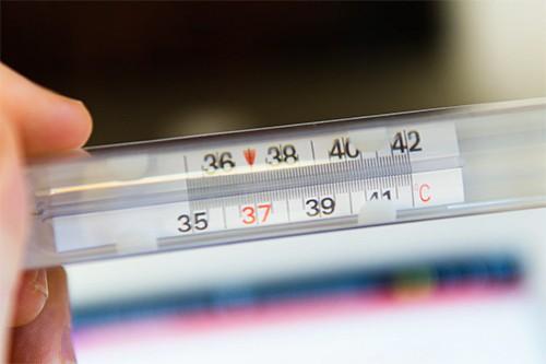 Por que se puede predecir el tiempo que va a hacer