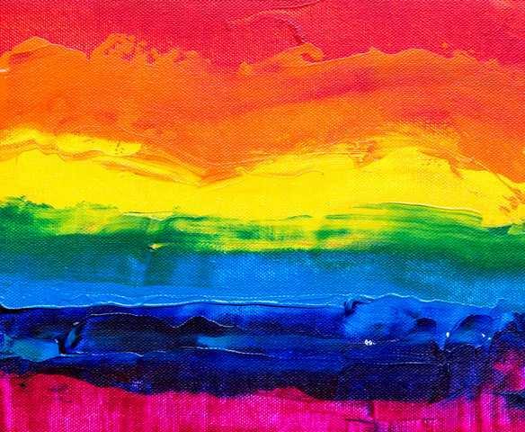 Por que se celebra el día del Orgullo